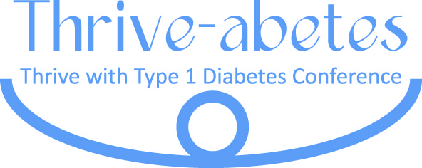 Thrive-abetes Logo 2015_08 CO (2)